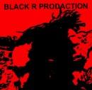 Photo de BLACK-R-PRODACTION