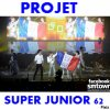 projet-super-junior-62