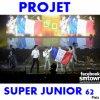 projet-super-junior-62