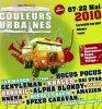 couleursurbaines2010