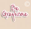 BeGraphisme