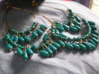 Tout à 3 E. Cosmeto, bijoux