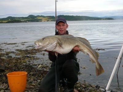 Nordicsportfishing
