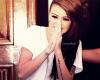 Cher Llyod ♥