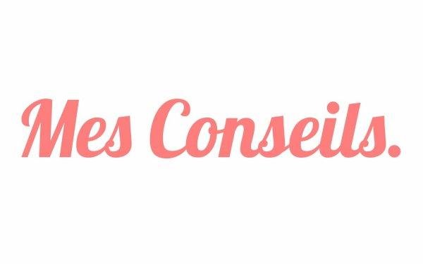 Rouge Pastèque & Rose Coquelicots.