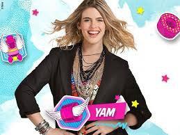 Yam Sanchez