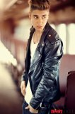Photo de Justin-B-Beautiful