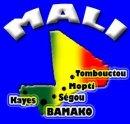 Photo de vive-mali