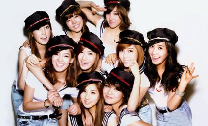 Groupe Japonnais