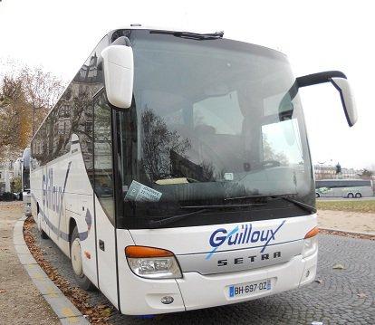 S 415 GT-HD Guilloux (08)