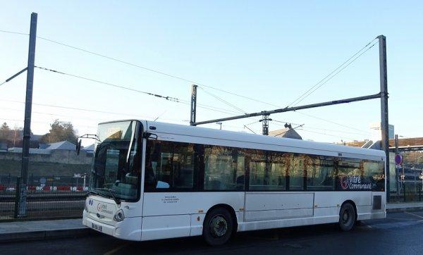 Gx127L