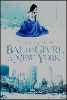 Bal de givre à New-York Fabrice Collins