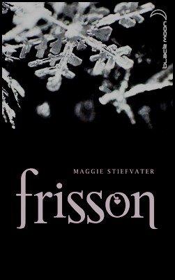 Trilogie Les loups de Mercy Falls Maggie Stiefvater