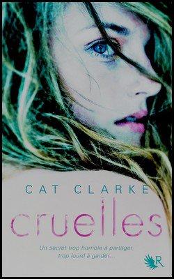 Cruelles Cat Clarke
