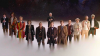 Doctor Who - 50éme Anniversaire - EPISODE SPECIAL