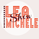 Photo de LeaMicheleShow