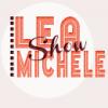 LeaMicheleShow
