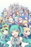 Photo de Akane-Vocaloid
