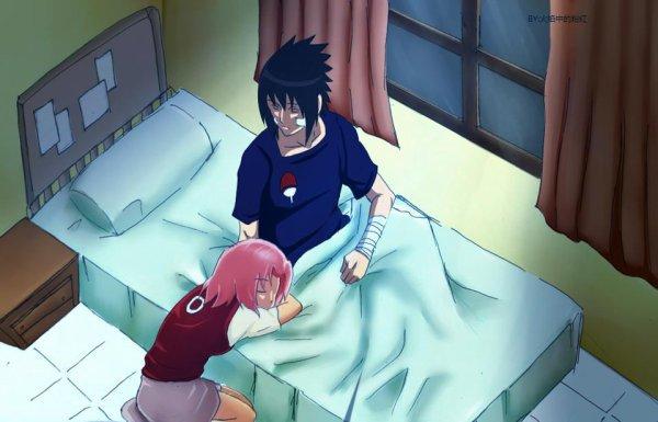 Naruto Shippuden Sasuke X Sakura Blog De Alice 1997