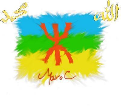 Blog de khalid-1060