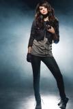 Photo de Selena-Gstyle