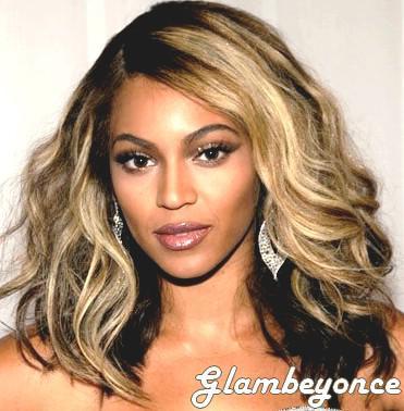 """Beyonce World"""