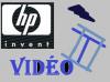 HPvideoTD