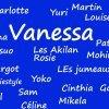 Vanessa-et--Sam