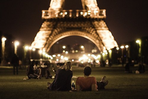My beautiful Dreams with You. Love