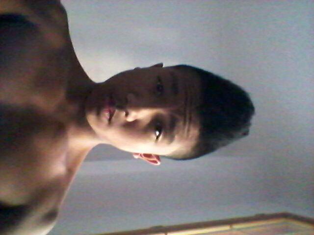 Bonjour  Me suis couper les cheveux ♥