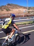 Photo de bikeur97427