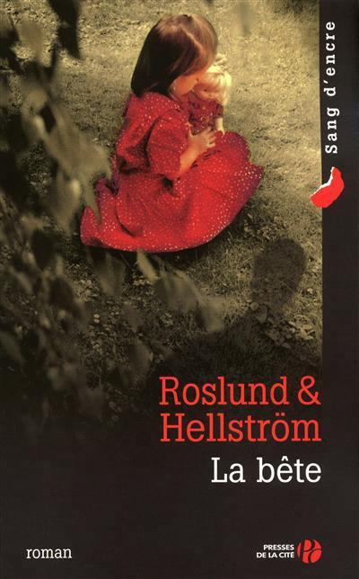 La Bête-Roslund & Hellstrom