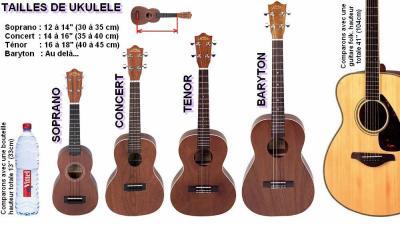 Blog de oooo ukulele oooo cours de ukul l tab et tout for Porte ukulele