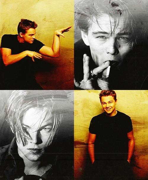 ♫ __What goes around - Justin Timberlake