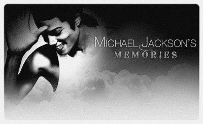 Ceci et bien la vériter michael jackson est mort   le 25 juin 2009 ............