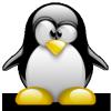 Un-Pinguin-en-String
