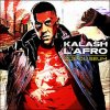 Arrive en force El Kid Feat Kalash L'Afro