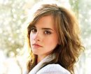 Photo de blogemmawatson