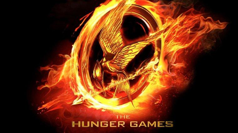 Hunger Games ; Les jeux de la faim