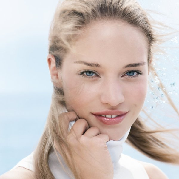 Chlorure de Magnésium, un remède miracle pour une peau parfaite ?