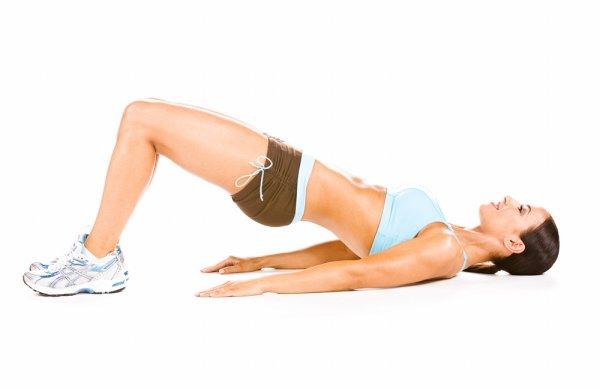 Conseils - Préparer son corps à l'été...1: Le Sport