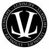 LuxinLife