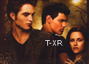 Photo de twilight-xrobert