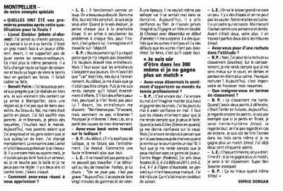 Article n°157