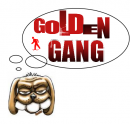Photo de Golden-Gang