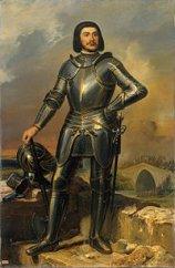 Un autre visage de la Pucelle d'Orléans (2)