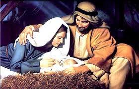 La naissance de Jésus et les Evangiles