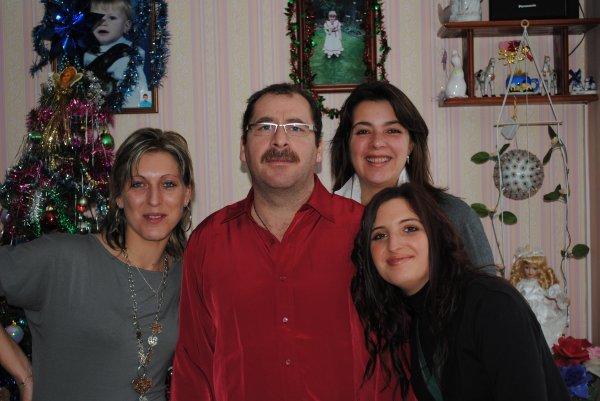 Làà Famille