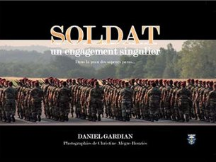 Soldat, un engagement singulier