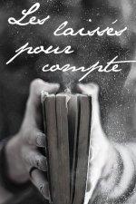 Mon petit doigt m'a dit d'Agatha Christie